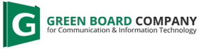Green Board Company
